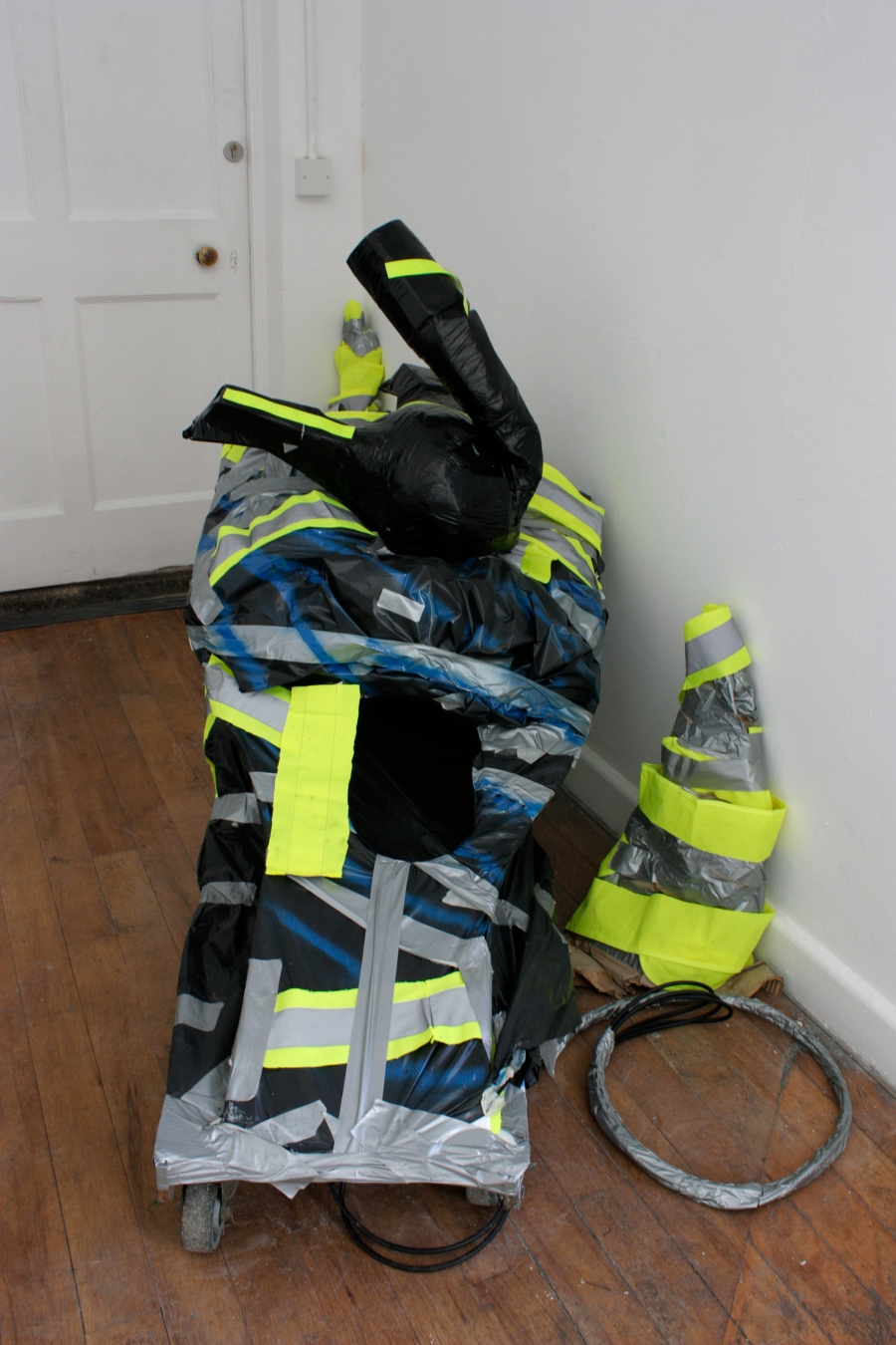 Fire-proof Suit Romantic Fire Protection Cotton Safety Fire Fighting Suit With Boots Gloves Helmet