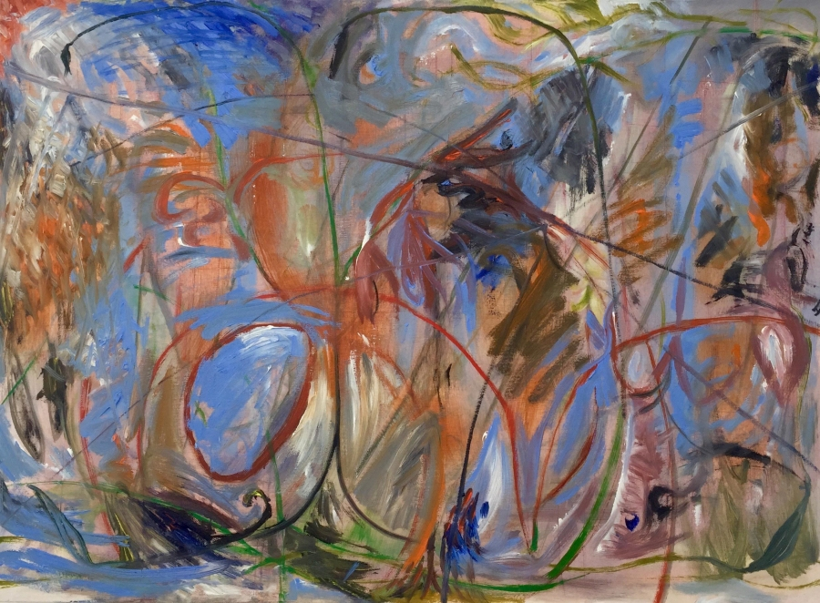 7e226005b31c Pallas Projects - Irish Art Now  Contemporary Art Auction in support ...